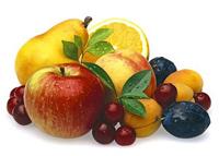 fresh_fruit