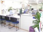 office_01-01[1]