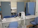 office_01-03[1]