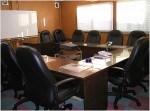 office_01-05[1]