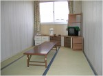 office_01-06[1]
