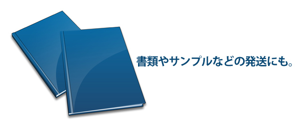 koguchi002